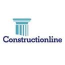 Constructionlin